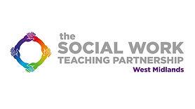 Teaching-Partnership-Logo-small.jpg