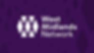 West Midlands Network Logo