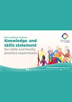 standards-of-proficiency---social-worker