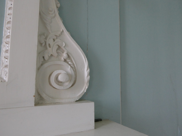 Close up of plasterwork.JPG
