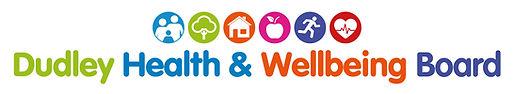 H&WB logo