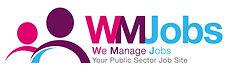 WMJobs-logo-New-2016-rgb.jpg