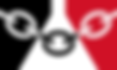 BC_Flag.PNG