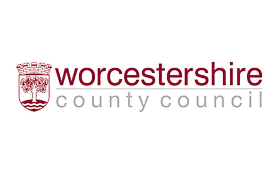Worcestershire-Council-Logo.jpg