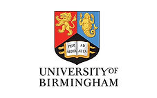 Birmingham-City-University.jpg