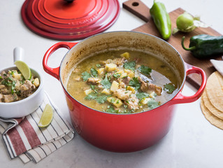 Dutch Oven Cooking Class in Nashville