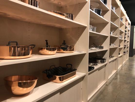 The-Kitchen-Nashville-cookware.jpg
