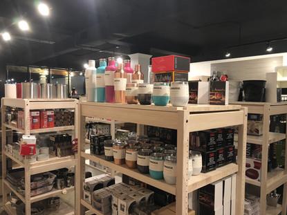 The-Kitchen-Nashville-coffee-mugs.jpg