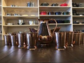 The-Kitchen-Nashville-pitcher-glasses.jpg