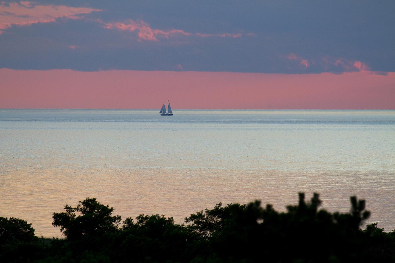 Sunset_MG_2049