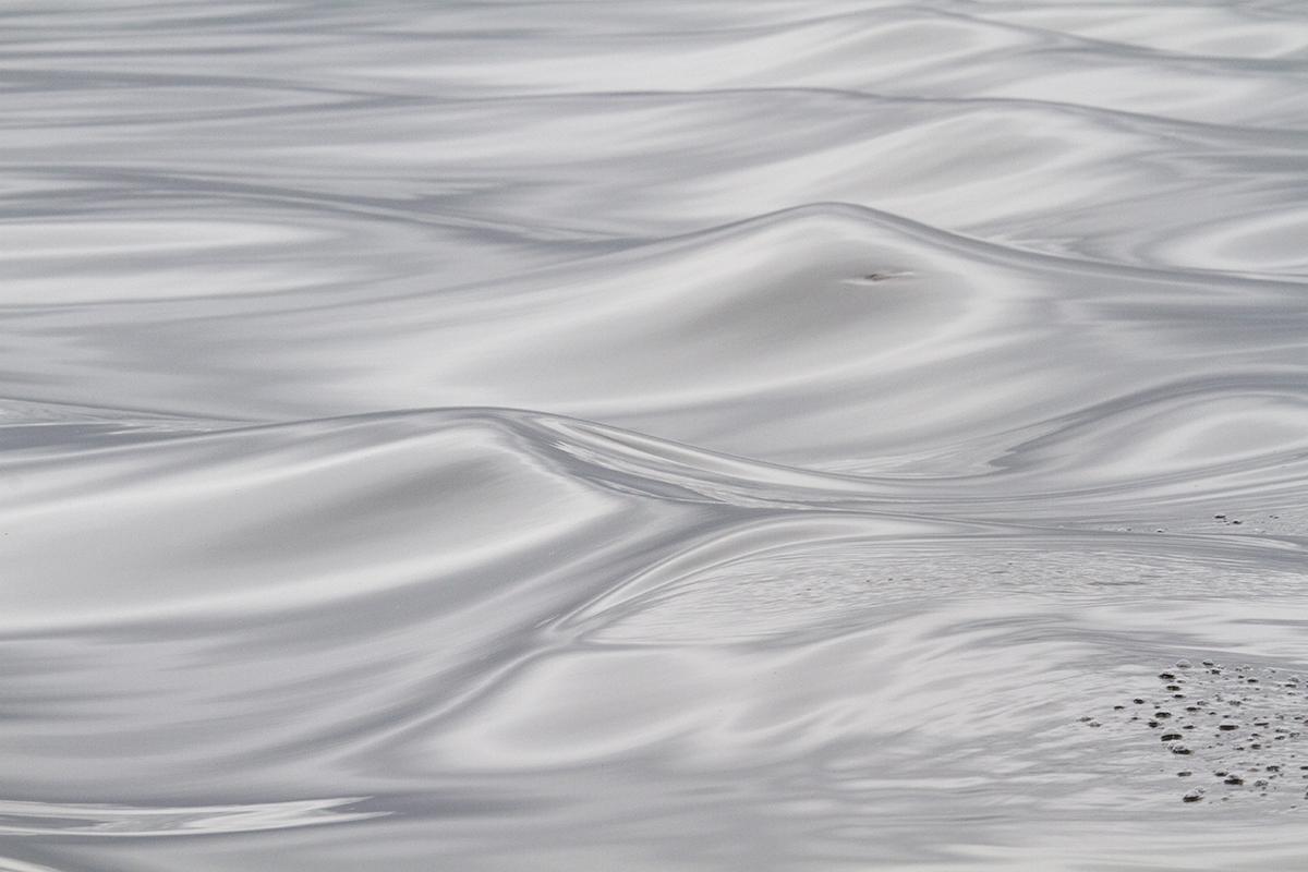 Water_MG_1816(2)