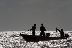 Fishermen_MG_9291