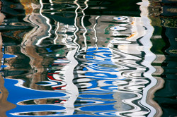 13 Reflections_BH6A1698