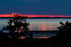 Sunset_MG_2053