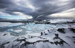 Antarctic_Peninsula_3-17-16_6