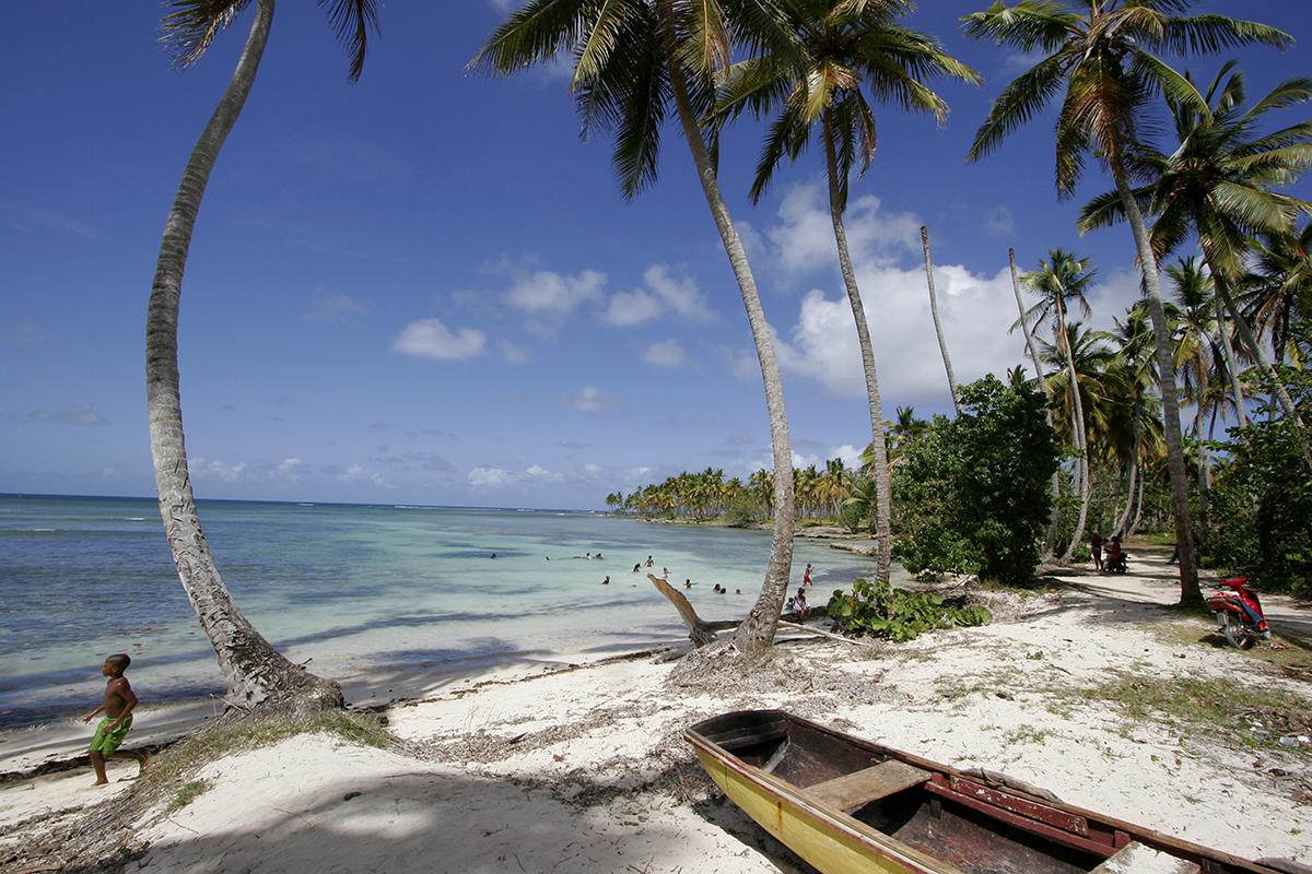Samana_beach_MG_7618rs
