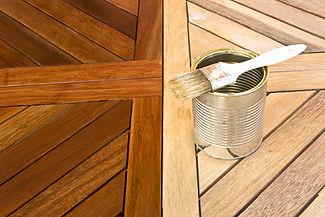 Painting_Outdoor_Decking.jpg
