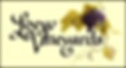 Loews Vineyard.png