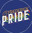 frederick-pride_logo.jpeg