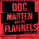Doc Marten.png