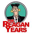 Reagan Years Logo 1.png