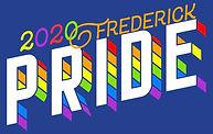 Frederick Pride 2020 logo.jpg
