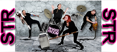 Shake the Room 2.png