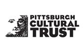 PCT Logo.png