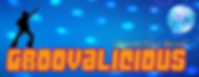Groovalicious.png