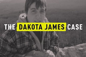 190103_3855296_The_Dakota_James_Case.jpg