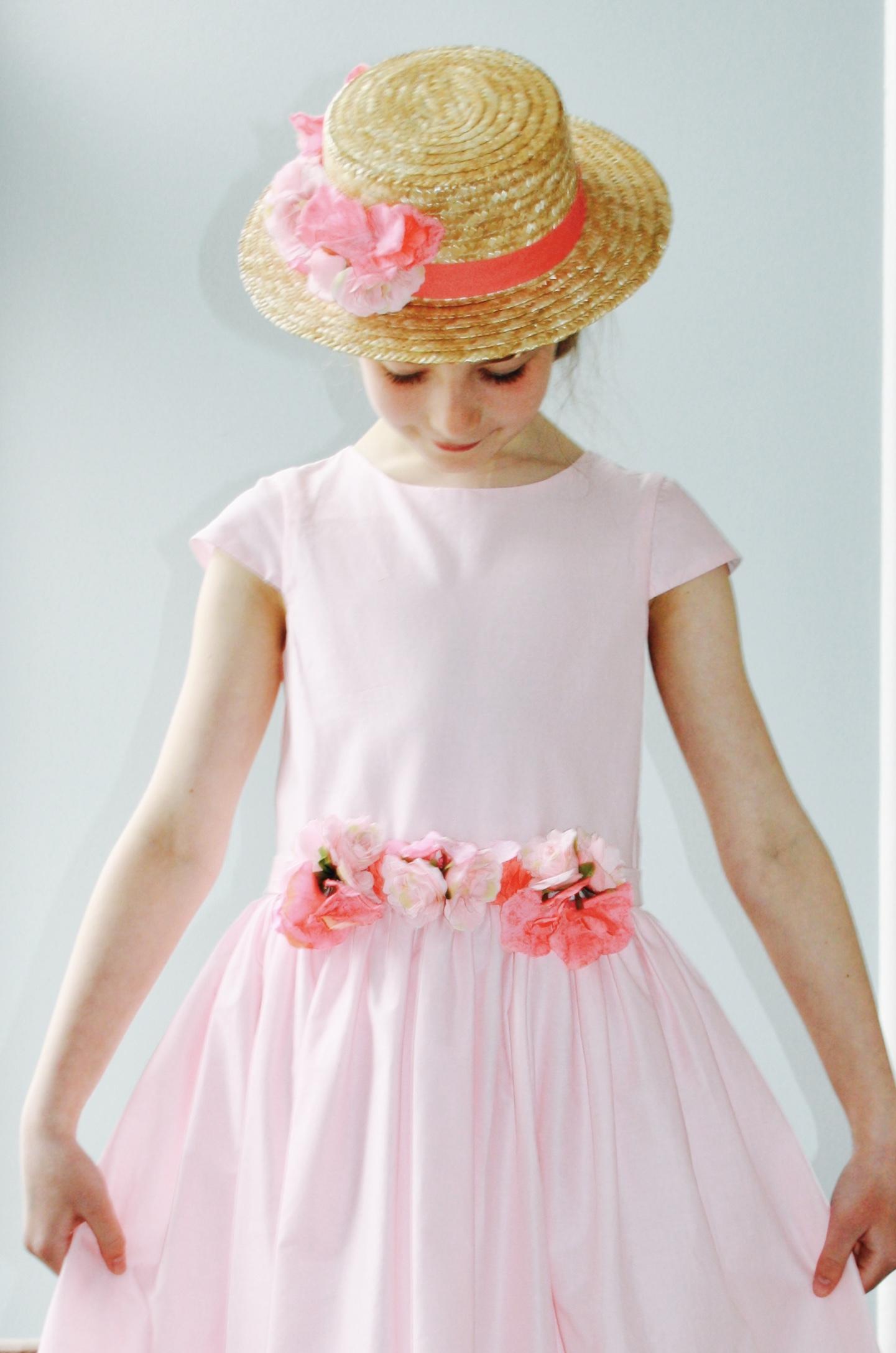 Une Hautre Couture
