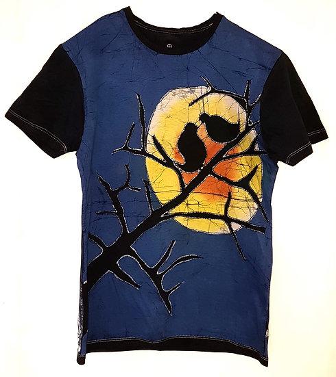 ADULT T-Shirt (XS)
