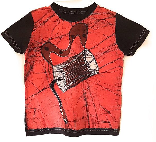 KIDS T-shirt (age 2-3)