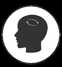 Logos Phil-37.png