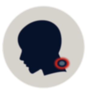 Logos Phil-28.png