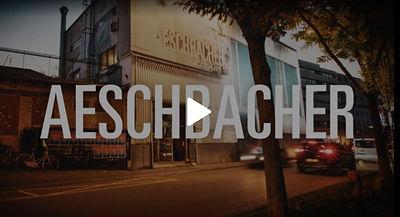 Aeschbacher.JPG