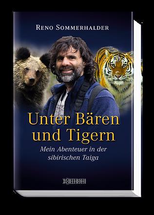 Unter_Baeren_und_Tigern.png