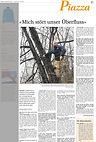 LUzeitung_15_01_2012.jpg