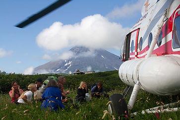 Hintergrund_Kamchatka.jpg