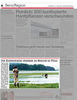Artikel_20MinutenBern_12_03_2009.jpg