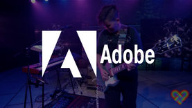 adobe event.png