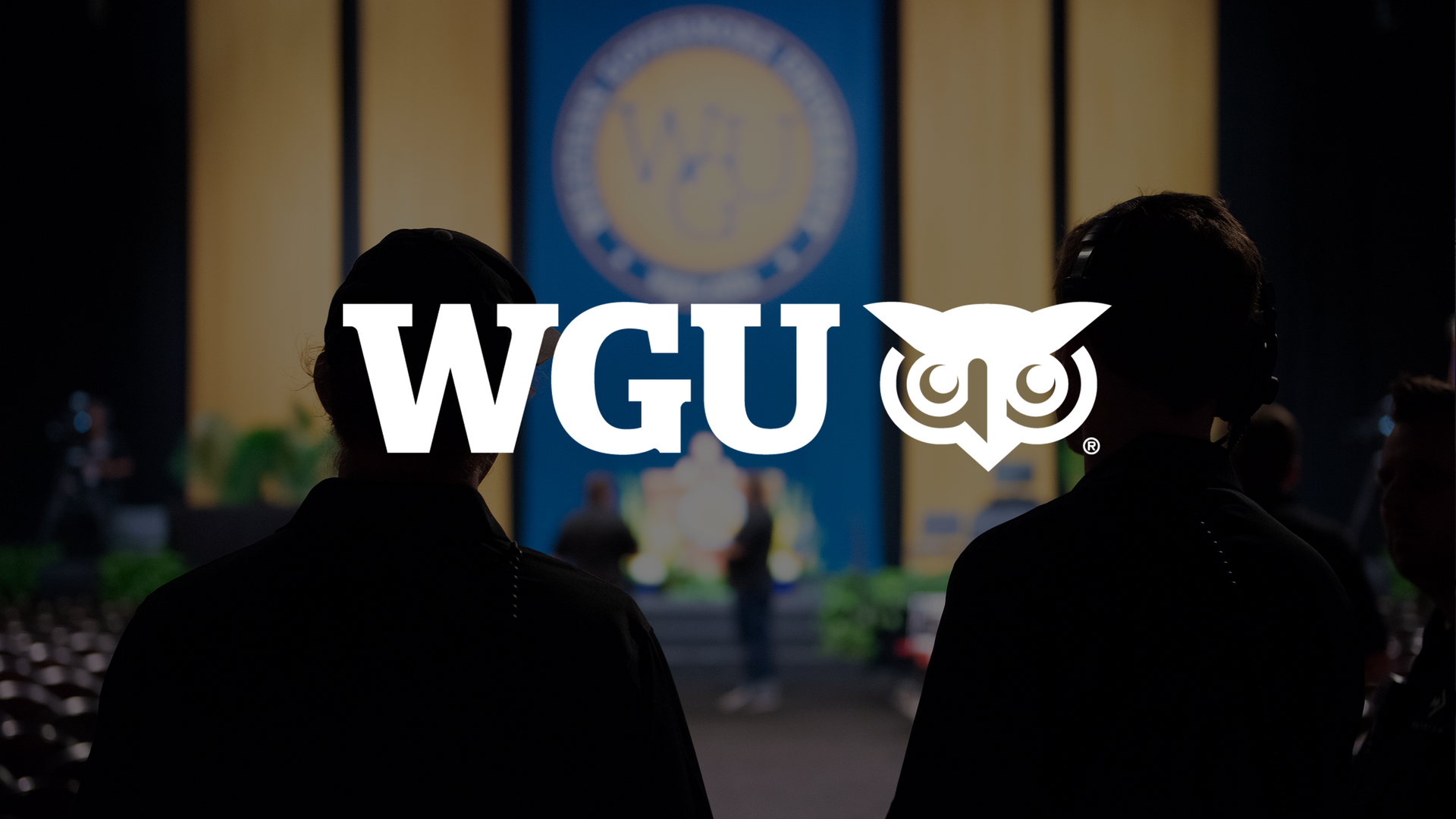 wgu logo.png