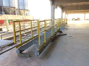 pre-montagem-das-plataformas-1447423.jpg