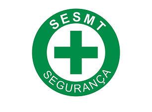 sesmt_logo.jpg