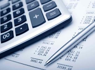 contabilidade-para-nao-contadores-curso-