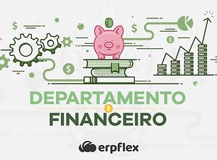 departamento-financeiro-2-1080x565.png