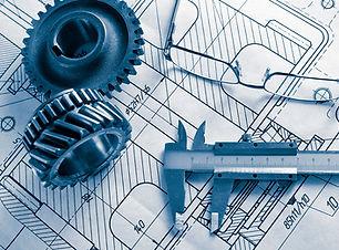 engenharia-mecânica-salario.jpg