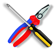 tool-145375_960_720.png