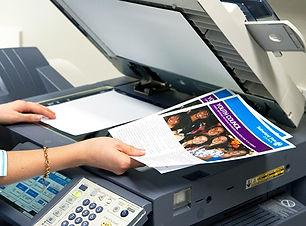 Dora-fotokopieerapparaat.jpg