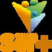 sermais_logo_intranet.png